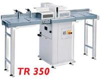 Tronçonneuses TR 350/450/500/600