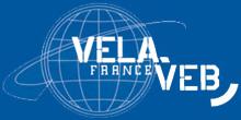 Vela Veb France